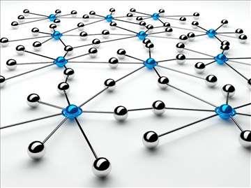 Mikrotik i Cisco konfiguracijske usluge
