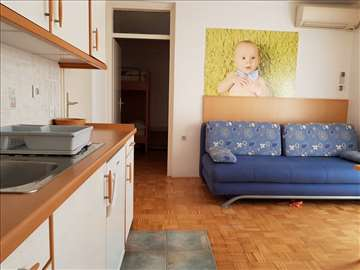 Slovenija, Terme Čatež, apartman 6 osoba karte