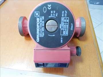 Grundfos grejačka pumpa UPE32-25 frekventno regul.