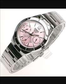 CASIO ženski sat
