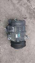 Kompresor klime Saab 9-5 2.2 TiD