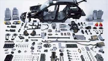 Najveća ponuda auto delova