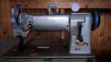 Pfaff industrijska šivaća mašina