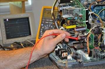 Tehno Pro TV servis