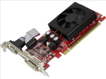 Leadtek GT520 1024mb DDR3 pcie