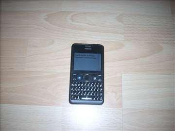 Nokia  210.4 ASHA   Novi Sad