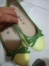 cipele,baletanke