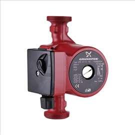 GRUNDFOS cirkulaciona pumpa UPS15-50 130