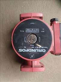 GRUNDFOS grejacka pumpa UM36-20F