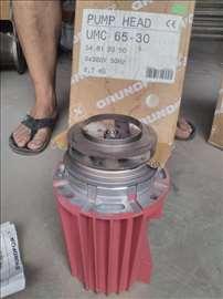 Grundfos grejacka pumpa UMC65-30