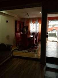 Kuća Kotež ID#574