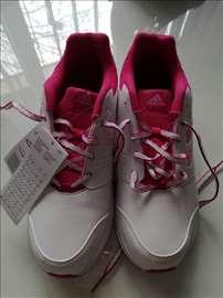 Patike ženske Adidas *** novo