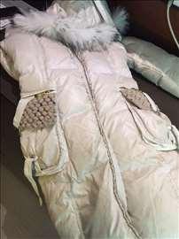 Prodajem Philipp Plein jaknu
