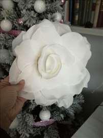 Visenamenski cvet, ukras