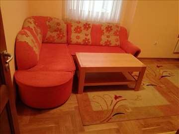 Zlatibor, apartmani Duška