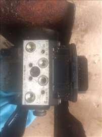 Abs modul centrala pezo 307