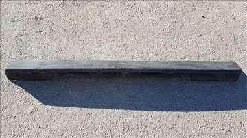 Spojler gepek vrata za zastavu 128