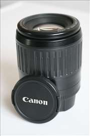 Canon EF 80-200mm 4.5-5.6