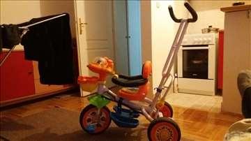 Bicikl u odličnom stanju
