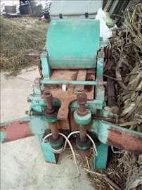 Mašina za lamperiju