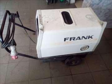 Frank mašina za pranje topla