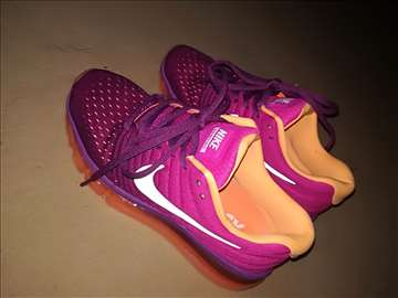 Nike air max 2017, 37,5 broj