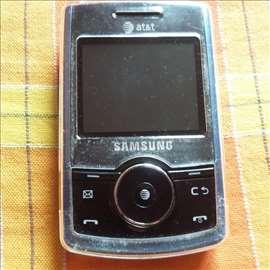 SGH-A767
