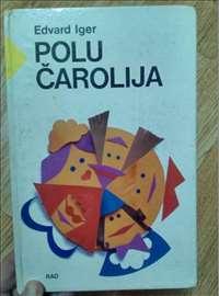 Polu carolija