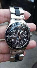 Swatch muški sat!