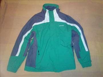 Trespass Glacier Ski Jacket