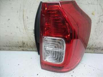 Dacia Logan Stop Svetlo Desno 13- NOVO