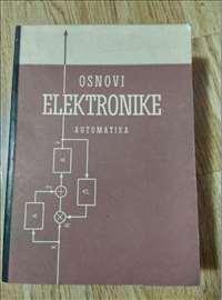 Osnovi elektrotehnike - AUTOMATIKA