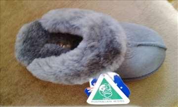 UGG ženske papuče