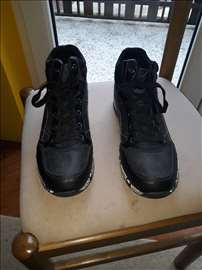 Cipele-patike za dečake nove