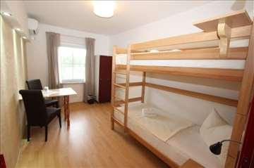 Izdaje se najbolji Hostel+Restoran+Stan u Trebinju