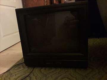 Prodajem polovan televizor