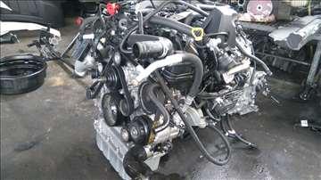 651 motor za Mercedes Sprinter 220 CDI W906