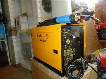 CO2 aparati za zavarivanje TEXA Nemacki