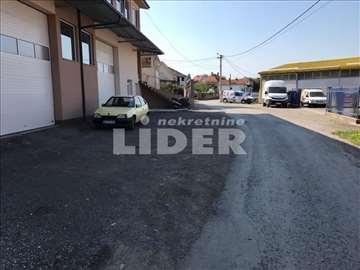 Grocka, Vrčin, Skadarska, 730m2 ID#89401