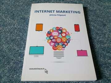 Internet marketing - Jelena Filipovic
