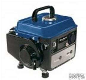 Einhell agregat za struju BT-PG 850/3