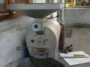 PrŽionica za kafu
