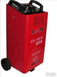 Starter Punjac akumulatora Mar POL CLASS 430