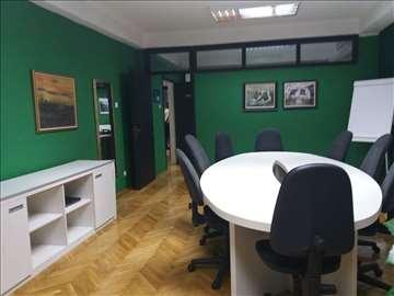 Senjak, prodaja odličnog poslovnog prostora
