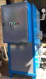 Termoteks električni generatori pare