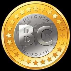 Rig za kopanje virtuelnog novca