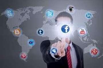 Marketing na društvenim mrežama za B2B segment