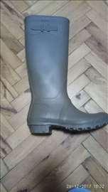 Benetton, ženske gumene čizme