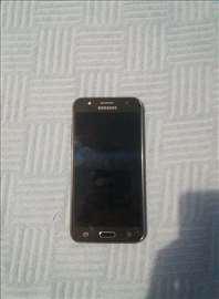 Na prodaju Samsung Galaxy J5