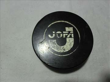 Pak za holej Jofa ,Czechoslovakia,7,5 cm.